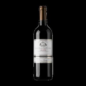 2001-vin-guindeuil-bordeaux-graves-wine-darlan-rouge -merlot-cabernet-sauvignon-prestige