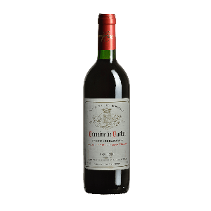 vin-rouge-cotes-bordeaux-1991