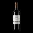 1996-vin-guindeuil-bordeaux-graves-wine-darlan-rouge -merlot-cabernet-sauvignon-prestige