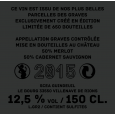 vin-cossu-magnum-numéroté